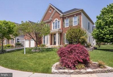 13564 Plumbago Drive, Centreville, VA 20120 - MLS#: 1001471322