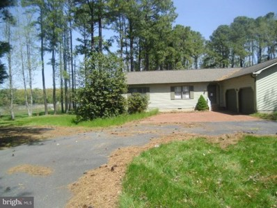 118 Hopkins Road, Chester, MD 21619 - MLS#: 1001471514