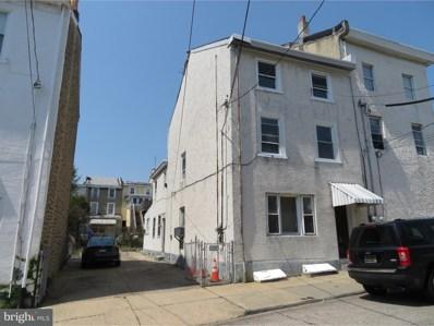 178 East Street, Philadelphia, PA 19127 - #: 1001471754