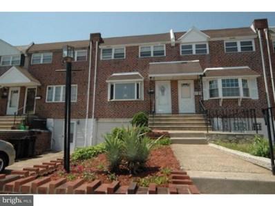 3726 Bandon Drive, Philadelphia, PA 19154 - MLS#: 1001471756