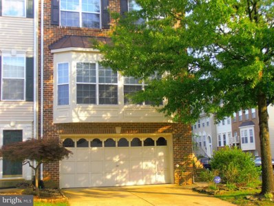 6659 Patent Parish Lane, Alexandria, VA 22315 - MLS#: 1001484255