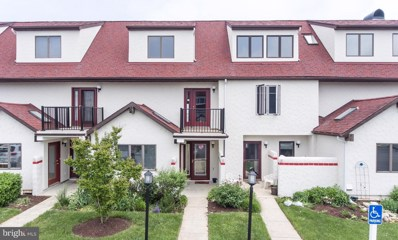 34 Queen Anne Way, Chester, MD 21619 - MLS#: 1001484864