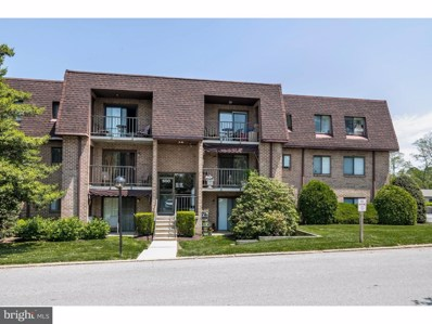 523 Valley Drive, West Chester, PA 19382 - MLS#: 1001484908