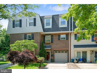 140 Sutcliffe Lane, Conshohocken, PA 19428 - MLS#: 1001485092