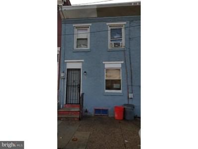 350 Cherry Street, Camden, NJ 08103 - #: 1001485202