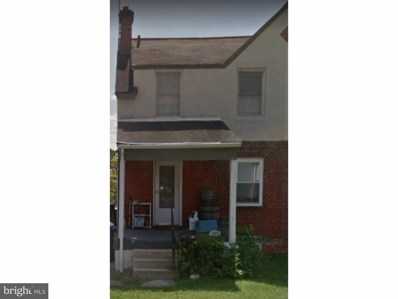 577 A Street, King Of Prussia, PA 19406 - MLS#: 1001485244