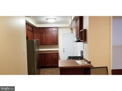4913 Reno Street, Philadelphia, PA 19139 - MLS#: 1001485276
