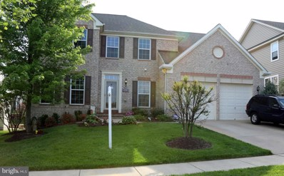 2813 Lake Forest Drive, Upper Marlboro, MD 20774 - MLS#: 1001485306