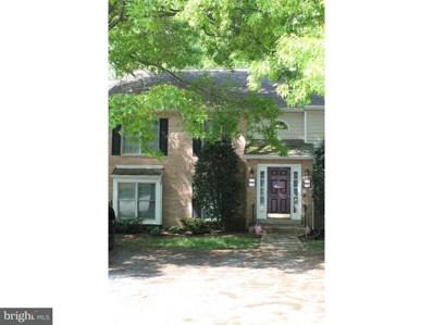 1803 N Glen Drive, Glen Mills, PA 19342 - MLS#: 1001485344