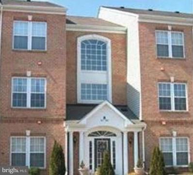 5497 Glenthorne Court UNIT 5497, Rosedale, MD 21237 - MLS#: 1001485420