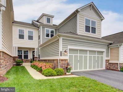 42322 Christophers View Terrace, Ashburn, VA 20148 - MLS#: 1001485574