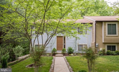 500 Greenblades Court, Arnold, MD 21012 - MLS#: 1001485692