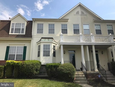 2505 Baikal Loop, Upper Marlboro, MD 20774 - MLS#: 1001485770