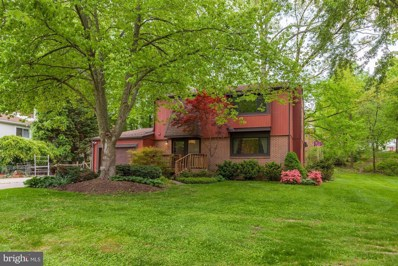 15209 Watergate Road, Silver Spring, MD 20905 - MLS#: 1001485808