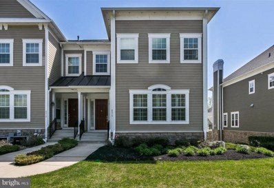 6314 Canter Way UNIT 9, Baltimore, MD 21212 - MLS#: 1001485888