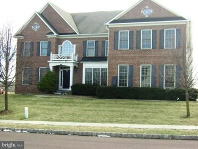 406 Hoffman Road, Harleysville, PA 19438 - MLS#: 1001485918