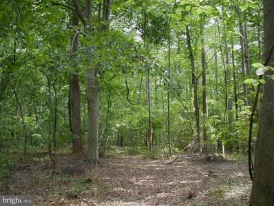 11208 Cross Road Trail