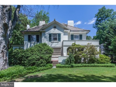 107 Library Place, Princeton, NJ 08540 - MLS#: 1001486008