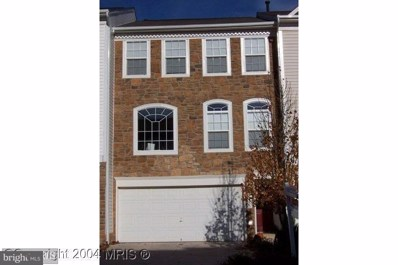 43694 Phelps Terrace, Ashburn, VA 20147 - MLS#: 1001486334