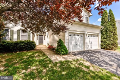 25948 Hartwood Drive, Chantilly, VA 20152 - MLS#: 1001486400