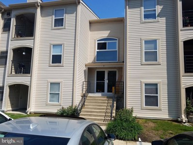 10 Hearthstone Court UNIT H, Annapolis, MD 21403 - MLS#: 1001486428