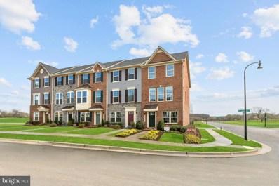 13713 Little Seneca Parkway, Clarksburg, MD 20871 - MLS#: 1001486490