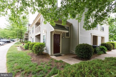 5846 Orchard Hill Court, Clifton, VA 20124 - MLS#: 1001486518