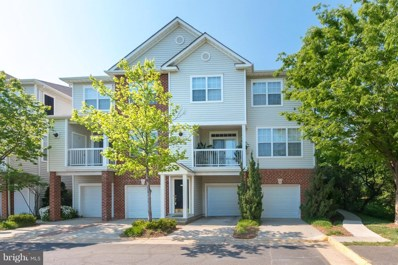 2435 Coopers Branch Court, Herndon, VA 20171 - MLS#: 1001486590