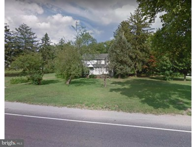 1199 S Main Road, Vineland, NJ 08360 - MLS#: 1001486616