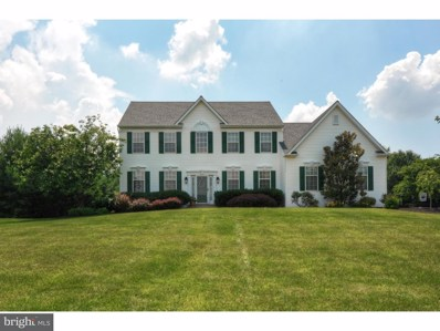 540 Michelle Lane, Collegeville, PA 19426 - MLS#: 1001486650