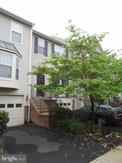 20236 Waters Row Terrace, Germantown, MD 20874 - #: 1001486864