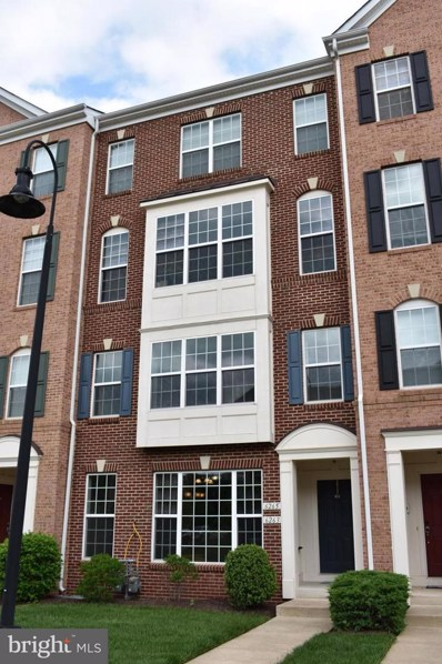 6263 Aster Haven Circle, Haymarket, VA 20169 - MLS#: 1001487182