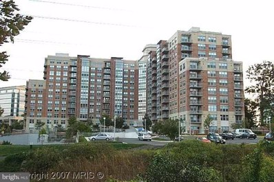 11800 Sunset Hills Road UNIT 1203, Reston, VA 20190 - MLS#: 1001487206