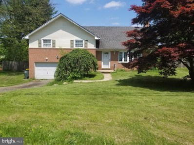 4229 Old Orchard Road, York, PA 17402 - #: 1001487422