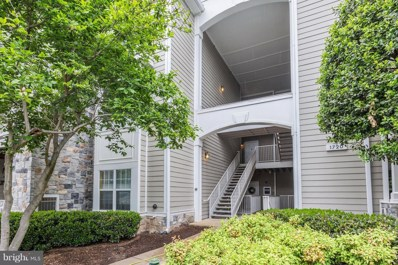 1720 Lake Shore Crest Drive UNIT 21, Reston, VA 20190 - MLS#: 1001487920
