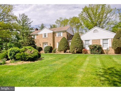 71 Carter Road, Princeton, NJ 08540 - #: 1001487946