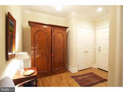 5208 Parkview Drive, Haverford, PA 19041 - MLS#: 1001488038