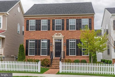 23141 Newcut Road, Clarksburg, MD 20871 - MLS#: 1001488356