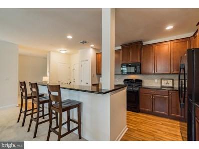 372 Carson Terrace, Huntingdon Valley, PA 19006 - MLS#: 1001488492