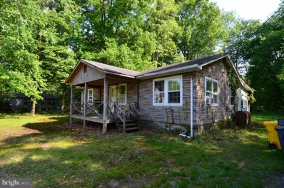 1015 Dunnington Place, West River, MD 20778 - MLS#: 1001488912