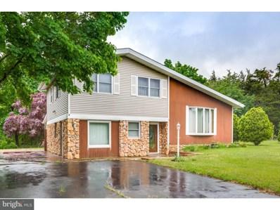 981 Chimes Terrace, Vineland, NJ 08360 - MLS#: 1001488928