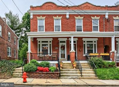 526 Lancaster Avenue, Lancaster, PA 17603 - MLS#: 1001489122