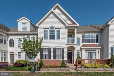 21029 Laporte Terrace, Ashburn, VA 20147 - MLS#: 1001489162