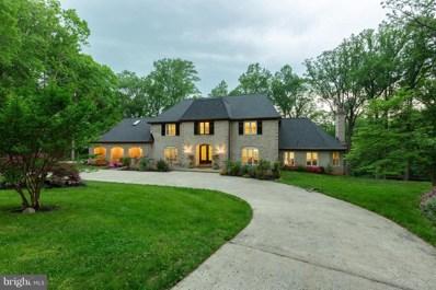 10913 Burbank Drive, Potomac, MD 20854 - #: 1001489180