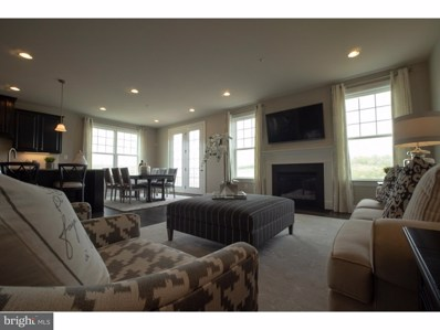 513 Cliff Lane, Malvern, PA 19355 - MLS#: 1001489462