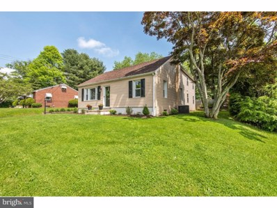 304 New Street, Royersford, PA 19468 - MLS#: 1001489912