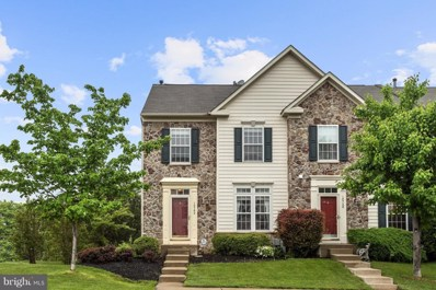 10760 Enfield Drive, Woodstock, MD 21163 - MLS#: 1001489960