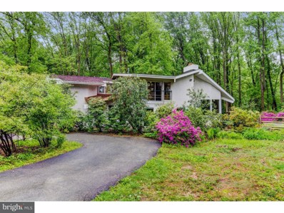 575 Country Club Road, Phoenixville, PA 19460 - MLS#: 1001490044