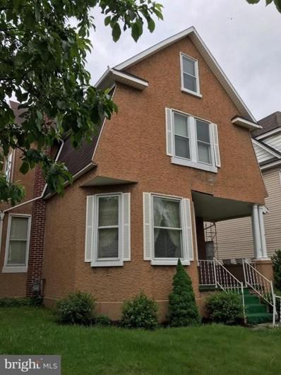 118 Grand Avenue, Cumberland, MD 21502 - #: 1001490054