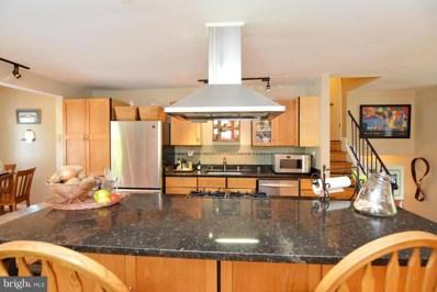 1348 Sycamore Avenue, Annapolis, MD 21403 - MLS#: 1001490056